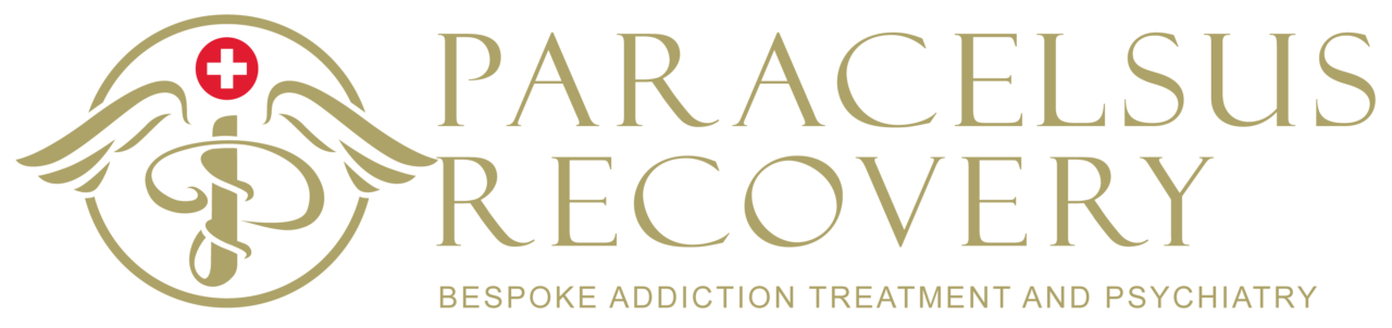 Logo_Full_Paracelsus_Recovery